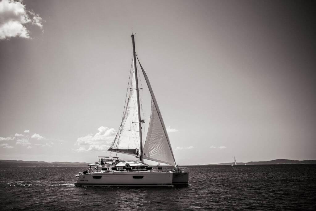 Princess Aphrodite yacht