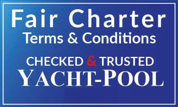Fair Charter Terms & Conditions